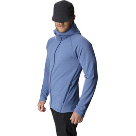 Houdini Outright Houdi Hombre, jumpin blue